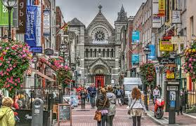 cheap and free things to do in dublin cheapflights