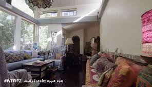 frank zappa u0027s hollywood hills house is a 9 million crowdfunding