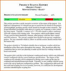 weekly report template ppt 8 weekly status report template doc budget template letter