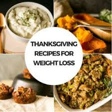 resume format for engineering freshers doctor oz recipes 7 day 10 best gffg images on pinterest clean eating recipes eat clean