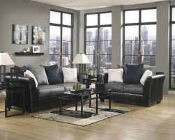 Rent A Center Dining Room Sets Crafty Ideas Rent A Center Living Room Sets Plain Decoration Rent