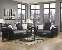 Rent Dining Room Set Crafty Ideas Rent A Center Living Room Sets Plain Decoration Rent