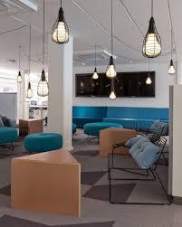 google officestockholm google office take a tour of googleu0027s