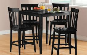 dining room amazing walmart dining room sets better homes and