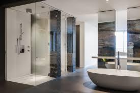 Awesome  Modern Small Bathroom Designs  Design Ideas Of - Designer small bathrooms