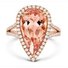 coloured gemstone rings images Coloured gemstone rings view all jewellery jewellery jpg