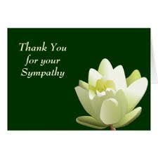 sympathy card wording sympathy thank you wording cards invitations greeting photo