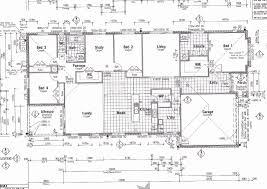 good building plans good commercial building floor plan home plans