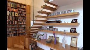 Stairs Book by Stairs Made In Italy Interbau Youtube