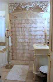 tappeti stile shabby tappeti shabby chic in bagno forme e colori