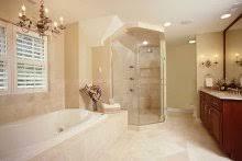 bathroom designs chicago bathroom design and remodeling ideas airoom chicago