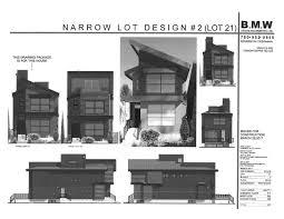 edmonton 124 street area mls real estate homes for sale