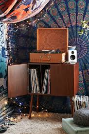 Hippie Bedroom Decor by Best 25 Indie Bedroom Decor Ideas On Pinterest Indie Bedroom
