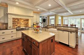Kitchen Cabinets In San Diego Hawkseye I Photo Gallery Of Custom Delaware New Homes By Echelon