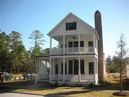 craftsman cottage floor plans southern living craftsman house plans fresh southern living low