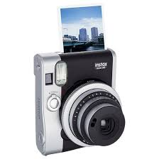 amazon black friday code fujifilm instax 300 target expect more pay less