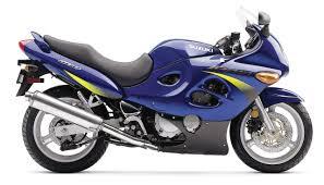 2001 suzuki 600 katana carburetor images reverse search
