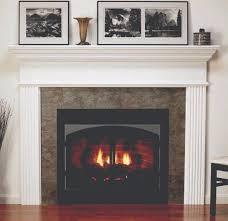 white fireplace hearth junsaus white fireplace dact us