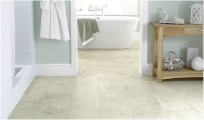 magazine online bathroom floor tiles stone floor tiles jura grey