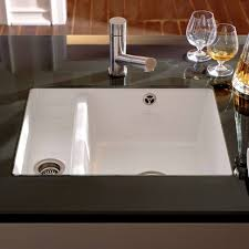 Kohler Kitchen Sinks Stainless Steel by Kitchen Fabulous Apron Front Sink Kohler Laundry Sink Kohler