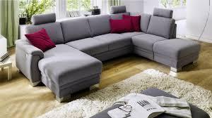 Tischler Esszimmer Abverkauf Möbel Weber In Höxter Wohnzimmer Esszimmer Polstermöbel
