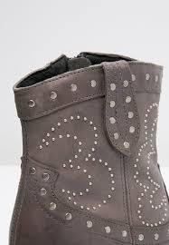 biker boot sale bullboxer cowboy biker boots graph golf women sale online