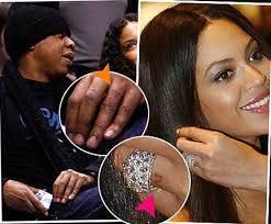 celebrity couples tattoos tattoomagz