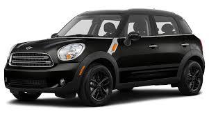 subaru crosstrek interior 2016 amazon com 2016 subaru crosstrek reviews images and specs vehicles