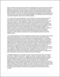 ap world history period 6 study guide chapter 22 study guide nina kumar rosenberger ap world history
