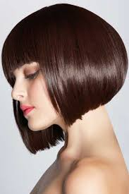 cost of a womens haircut and color in paris france women s haircut