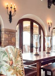 great light fixtures shine in your decor nell hills