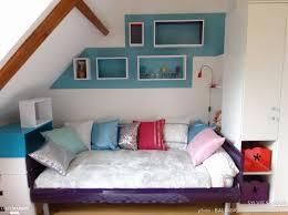 decoration pour chambre d ado décoration chambre luxury couleur pour chambre d ado
