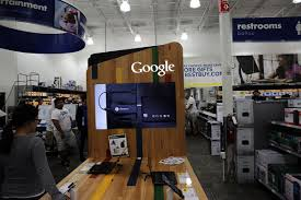 google thanksgiving 2013 black friday shopping madness begins on thursday in baltimore and