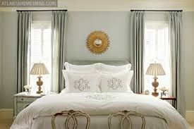 Monogrammed Coverlet The Monogrammed Bed Make It Your Own The Kellogg Collection