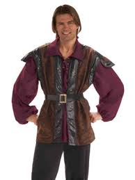 renaissance halloween costumes at low wholesale prices