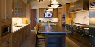 kitchen cabinets transitional style 5 tips to design the perfect transitional kitchen huffpost