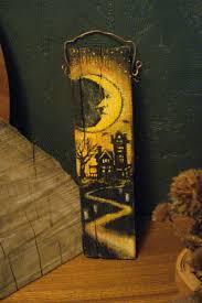 29 best halloween painting images on pinterest halloween