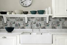 kitchen backsplash wall tile murals kitchen tiles design gray