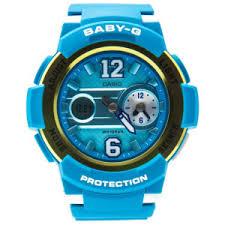 Jam Tangan Baby G Asli jam tangan original casio baby g bga 210 2bdr jual jam tangan