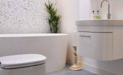 Bathroom Design San Diego Fair Bathroom Design San Diego Home Bathroom Design San Diego