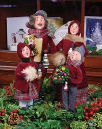 51 best 2016 byers choice carolers figurines accessories