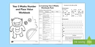primary resources maths time year 3 ks2 maths word problems
