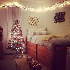9 best christmas dorm décor images on pinterest college life