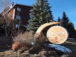 breckenridge vacation rentals lodging condos bighorn rentals