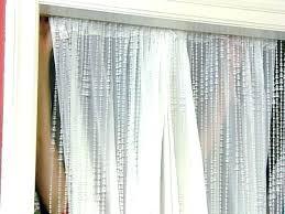 Curtains For Doorways Curtain Doorway Curtains On Doorways Creative String Door Curtain