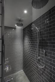 Shower Rooms by Shower Rooms Photos Here U0027s A Cool Shower Room With Glas