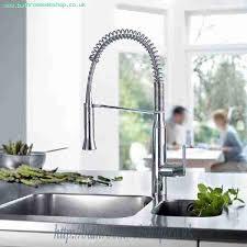 Taps Kitchen Sinks Kitchen On Grohe Kitchen Sinks Barrowdems