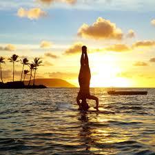 Hawaii travel toothbrush images All about hawaii and hawaiian islands food wine jpg