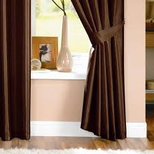 Chocolate Curtains Eyelet Cheap Lining For Eyelet Curtains Find Lining For Eyelet Curtains