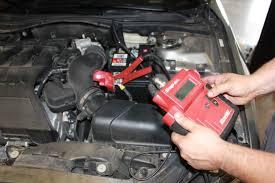 lexus mechanic austin tx auto repair round rock georgetown auto spec